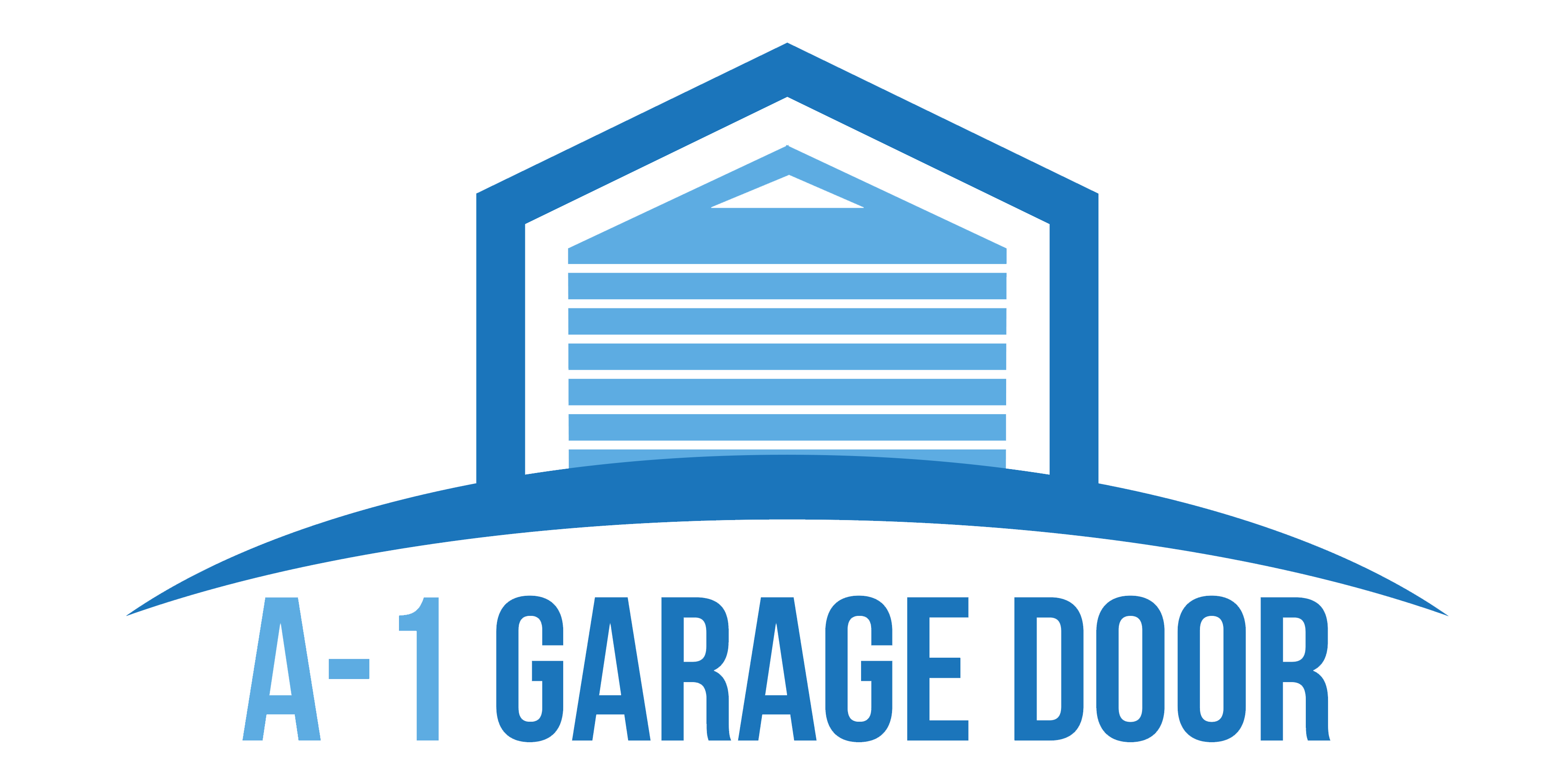 Garage Door Logo Www Pixshark Com Images Galleries
